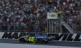 No. 164: Jimmie Johnson at Martinsville