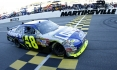 No. 174: Jimmie Johnson at Martinsville