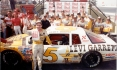 No. 5: Geoff Bodine at Dover