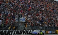 No. 176: Jimmie Johnson at Martinsville