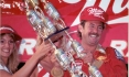 No. 6: Tim Richmond at Pocono
