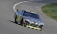 No. 190: Jimmie Johnson at Las Vegas