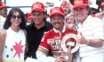 No. 7: Tim Richmond at Daytona