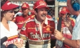 No. 11: Tim Richmond at Richmond
