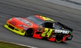 No. 197: Jeff Gordon at Pocono