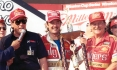No. 13: Tim Richmond at Pocono