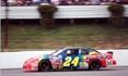 Blacker: Hendrick Motorsports Chassis No. 24-2411
