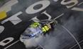 Hendrick Motorsports Chassis No. 05-363