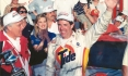 No. 21: Darrell Waltrip at Atlanta