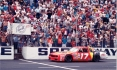No. 22: Darrell Waltrip at Martinsville