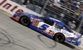 2003 Nationwide championship