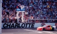 No. 23: Darrell Waltrip at Charlotte