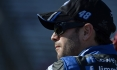 No. 207: Jimmie Johnson at Martinsville