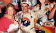 No. 24: Darrell Waltrip at Bristol