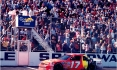 No. 25: Darrell Waltrip at Martinsville