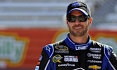 No. 212: Jimmie Johnson at Martinsville