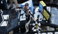 No. 213: Jimmie Johnson at Pocono