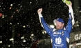 No. 237: Dale Earnhardt Jr. at Daytona
