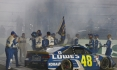 No. 245: Jimmie Johnson at Homestead-Miami