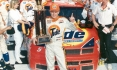 No. 30: Ricky Rudd at Darlington