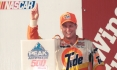 No. 32: Ricky Rudd at Dover