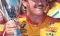 No. 34: Terry Labonte at North Wilkesboro