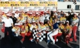 No. 38: Terry Labonte at Phoenix