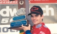 No. 39: Jeff Gordon at Rockingham