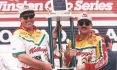 No. 43: Terry Labonte at Pocono