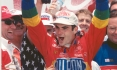 No. 44: Jeff Gordon at Daytona