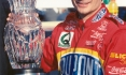 No. 50: Jeff Gordon at Darlington