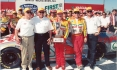 No. 52: Terry Labonte at North Wilkesboro