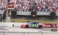 No. 54: Jeff Gordon at Pocono