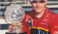 No. 56: Jeff Gordon at Darlington