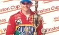 No. 58: Jeff Gordon at Martinsville