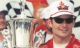 No. 59: Jeff Gordon at North Wilkesboro