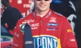 No. 62: Jeff Gordon at Rockingham