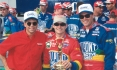 No. 64: Jeff Gordon at Martinsville