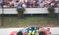 No. 66: Jeff Gordon at Pocono