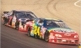 No. 70: Jeff Gordon at New Hampshire