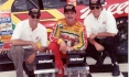 No. 71: Terry Labonte at Talladega