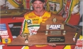 No. 75: Terry Labonte at Richmond