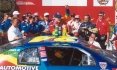 No. 76: Jeff Gordon at Sonoma