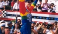 No. 77: Jeff Gordon at Pocono
