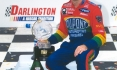 No. 82: Jeff Gordon at Darlington