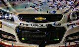Dale Earnhardt Jr., No. 88 team wins Daytona 500