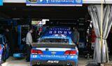 Hendrick Motorsports at Richmond
