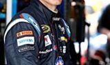 Kasey Kahne, No. 5 team at Richmond