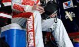 Dale Earnhardt Jr., No. 88 team at Dover