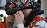 Dale Earnhardt Jr., No. 88 team at Kentucky